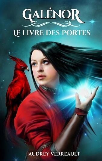 http://un-univers-de-livres.blogspot.fr/2017/02/130-chronique-le-livre-des-portes-tome.html