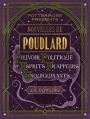 Couverture Nouvelles de Poudlard : Pouvoir, Politique et Esprits frappeurs Enquiquinants Editions Pottermore Limited 2016