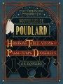 Couverture Nouvelles de Poudlard : Héroïsme, tribulations et passe-temps dangereux Editions Pottermore Limited 2016