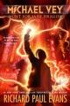 Couverture Le cercle des 17, tome 4 : A la recherche de Jade Dragon Editions Simon Pulse 2014