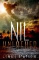 Couverture Nil, tome 2 : Les secrets de Nil Editions Henry Holt & Company 2015
