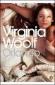 Couverture Orlando Editions Penguin books (Modern Classics) 1993