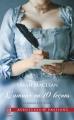Couverture La Famille St. John, tome 2 : L'amour en 10 leçons Editions J'ai lu (Pour elle - Aventures & passions) 2016