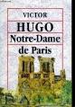 Couverture Notre-Dame de Paris Editions Grands textes classiques 1995