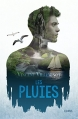 Couverture Les pluies, tome 1 Editions Fleurus 2016