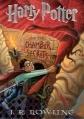 Couverture Harry Potter, tome 2 : Harry Potter et la chambre des secrets Editions Pottermore Limited 2012