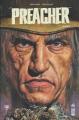 Couverture Preacher (Urban), tome 4 Editions Urban Comics (Vertigo Essentiels) 2016