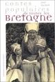 Couverture Contes populaires de toutes les Bretagne Editions Ouest-France 2000
