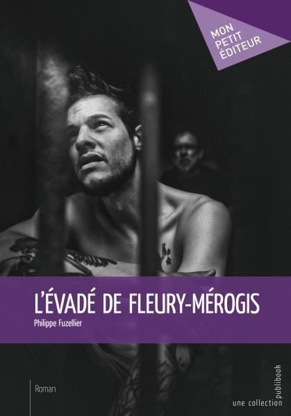 http://entournantlespages.blogspot.fr/2016/12/levade-de-fleury-merogis-une-bagarre.html