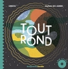 Couverture Tout Rond (Livre+CD) Editions Benjamins media (Taille S) 2016