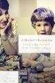 Couverture Columbine : Comment mon fils a-t-il pu tuer ? Editions WH Allen 2016