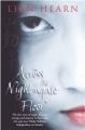 Couverture Le clan des Otori, tome 1 : Le silence du rossignol Editions Pan MacMillan 2008