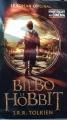 Couverture Bilbo le hobbit / Le hobbit Editions de Noyelles (Document) 2013