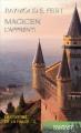 Couverture Les Chroniques de Krondor / La Guerre de la Faille, tome 1 : Magicien, L'Apprenti Editions France Loisirs (Fantasy) 2016