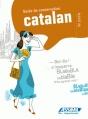 Couverture Guide de conversation catalan Editions Assimil (Langues de poche) 2011