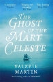 Couverture Le fantôme de la Mary Celeste Editions Weidenfeld & Nicolson (Women in history) 2015