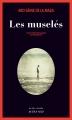 Couverture Les muselés Editions Actes Sud (Actes noirs) 2016