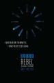 Couverture Reboot, tome 2 : Reset Editions HarperTeen 340