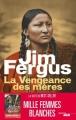 Couverture Mille femmes blanches, tome 2 : La vengeance des mères Editions Le Cherche Midi 2016