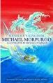 Couverture Le royaume de Kensuké Editions Egmont 2005