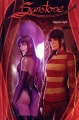 Couverture Sunstone, tome 3 Editions Panini (Best of fusion comics) 2016