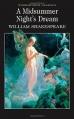 Couverture Le songe d'une nuit d'été Editions Wordsworth (Classics) 2002