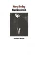 Couverture Frankenstein ou le Prométhée moderne, abrégé Editions L'École des loisirs (Classiques abrégés) 2016