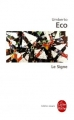 Couverture Le signe Editions Le Livre de Poche (Biblio essais) 2002