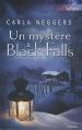 Couverture Un mystère à Black Falls Editions Harlequin (Best sellers - Suspense) 2011