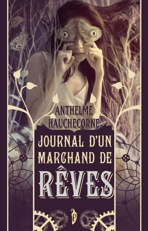 http://www.la-recreation-litteraire.com/2017/01/chronique-journal-dun-marchand-de-reves.html