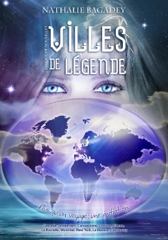 http://www.la-recreation-litteraire.com/2017/01/chronique-villes-de-legendes-ortho-ok.html
