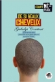 Couverture De si beaux cheveux Editions Oskar (Courtmétrage) 2016
