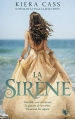 Couverture La sirène Editions Robert Laffont (R) 2016