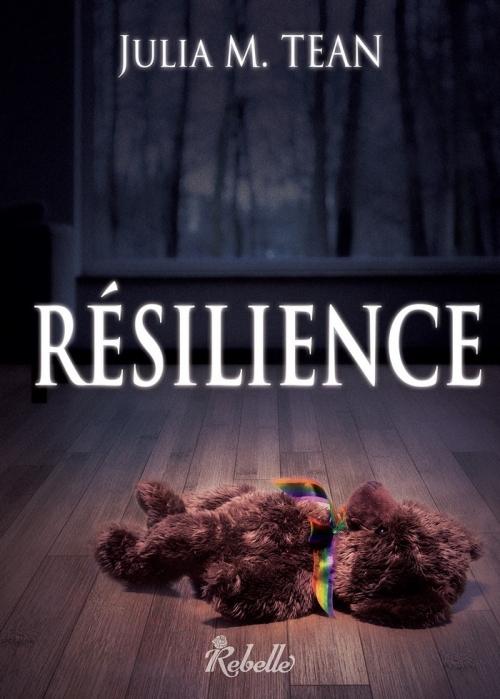 Couverture Résilience