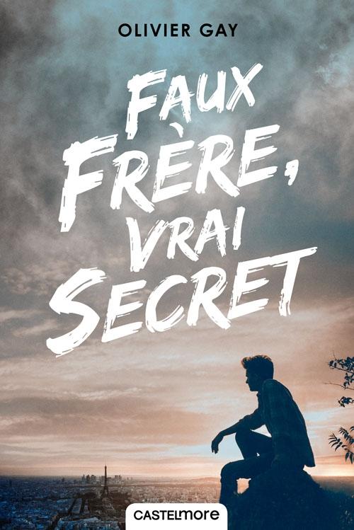 http://un-univers-de-livres.blogspot.com/2018/12/chronique-faux-frere-vrai-secret.html