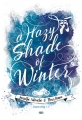 Couverture Season Song, tome 2 : A hazy shade of winter Editions EDB 2016
