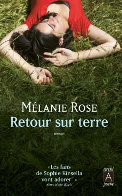 http://www.la-recreation-litteraire.com/2017/09/chronique-retour-sur-terre.html
