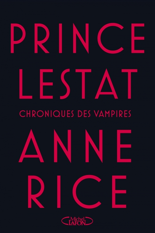 http://www.la-recreation-litteraire.com/2016/11/chronique-prince-lestat-ortho-faire.html