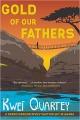 Couverture Inspecteur Dawson Darko, tome 4 Editions SoHo Books (Crime) 2016