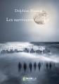 Couverture Les survivants d'Aglot Editions Bookelis 2016