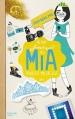 Couverture Journal d'une princesse / Journal de Mia : Princesse malgré elle, tome 02 : Premiers pas d'une princesse / Premiers pas Editions Hachette (Bloom) 2016