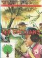 Couverture Les chouans Editions René Touret 1973