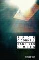 Couverture Dans les limbes Editions Rivages (Noir) 2013