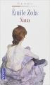 Couverture Nana Editions Pocket (Classiques) 2009