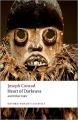 Couverture Au coeur des ténèbres / Le coeur des ténèbres Editions Oxford University Press (World's classics) 2008