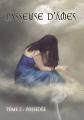 Couverture Passeuse d'âmes, tome 2 : Possédée Editions Autoédité 2016