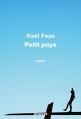 Couverture Petit pays Editions Grasset 2016