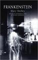 Couverture Frankenstein ou le Prométhée moderne / Frankenstein Editions Bantam Books (Classics) 1984