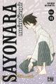 Couverture Sayonara Monsieur Désespoir, tome 11 Editions Pika (Seinen) 2012