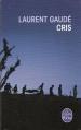 Couverture Cris Editions Le Livre de Poche 2013